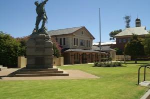 BH Courthouse Feb 2013