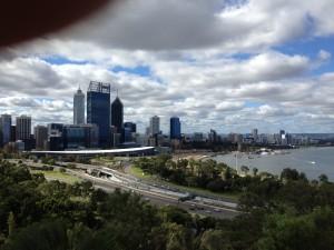 Perth 006